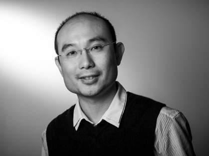Henry Kwan - Systems Architect